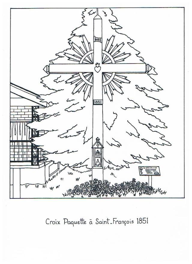 croixpaquette