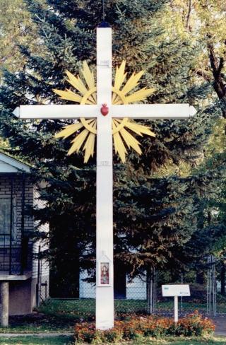 croix-paquette